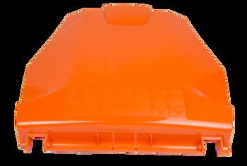 HUSQVARNA Rear Flap 501 96 77-01