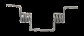 HUSQVARNA Rear Flap Spring 502 24 47-01