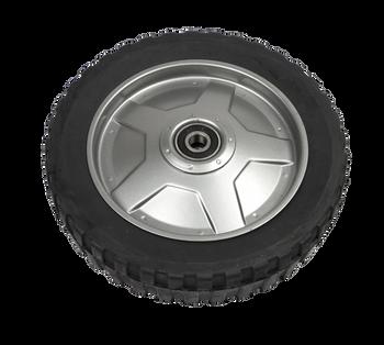 HUSQVARNA Wheel - Rear 503 27 54-02