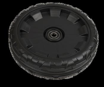 HUSQVARNA Wheel Assembly  502 49 68-01