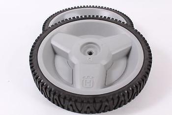 HUSQVARNA Wheel Assembly 532 40 12-73