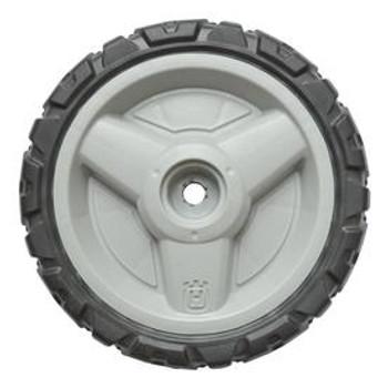 HUSQVARNA Wheel Assembly 585 68 34-01