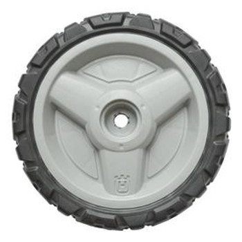 HUSQVARNA Wheel Assembly - Front L/H 503 27 55-04