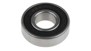 HUSQVARNA Wheel Bearing 585 68 38-01