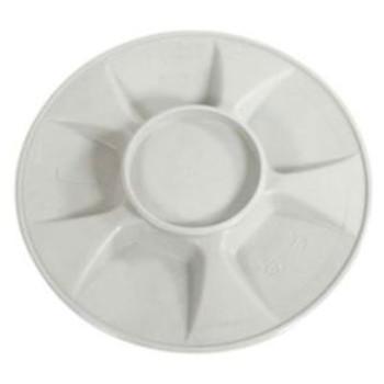 HUSQVARNA Wheel Cover 585 68 40-01