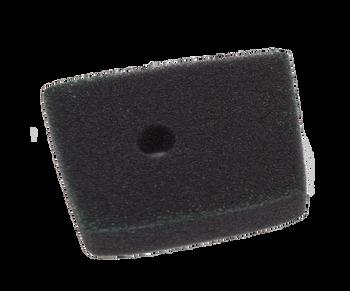 HUSQVARNA Air Filter (Main) 537 18 63-01