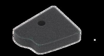 HUSQVARNA Air Filter (Main) 537 25 53-01