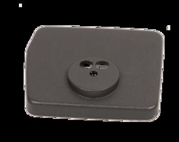 HUSQVARNA Air Filter Cover 503 71 60-01