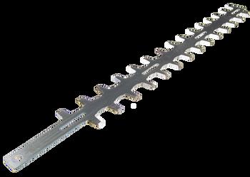 HUSQVARNA Blade 505 06 48-01