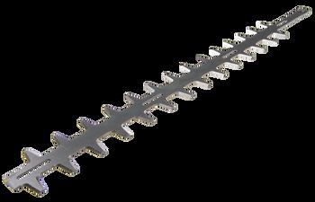 HUSQVARNA Blade 544 30 18-01
