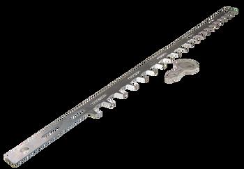 HUSQVARNA Blade (Lower) 537 41 33-03