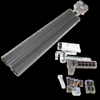 HUSQVARNA Blade Assembly (HE3x) 521 91 93-02