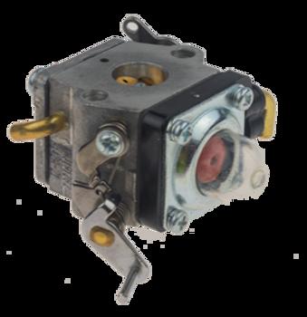 HUSQVARNA Carburettor 523 01 24-01