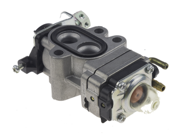 HUSQVARNA Carburettor 523 07 15-01