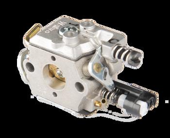 HUSQVARNA Walbro Carburettor 503 28 15-16
