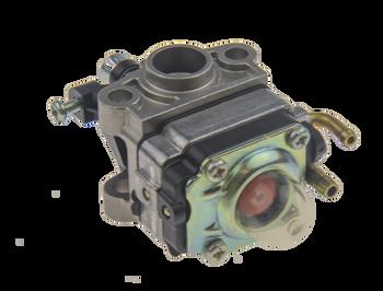 HUSQVARNA Walbro Carburettor 544 30 43-01