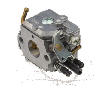 HUSQVARNA Zama Carburettor 503 28 34-02