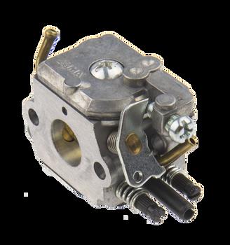 HUSQVARNA Zama Carburettor 503 28 34-03