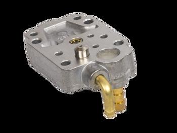 HUSQVARNA Carburettor Kit 528 07 01-01