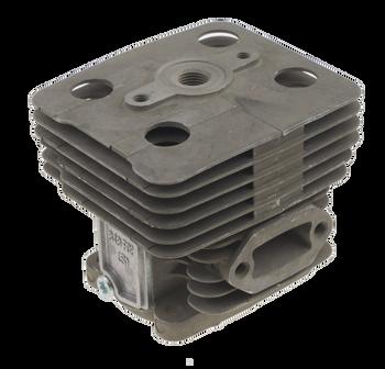 HUSQVARNA Cylinder Assembly 506 65 38-01