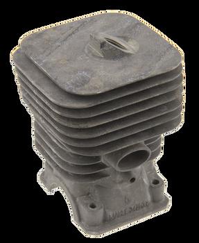 HUSQVARNA Cylinder Assembly 537 03 20-08