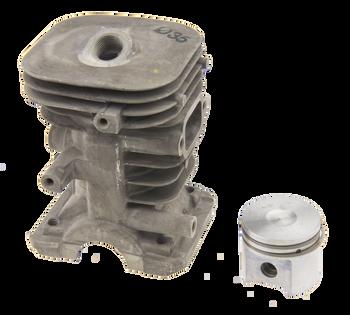 HUSQVARNA Cylinder Assembly 537 03 95-01