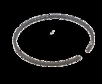 HUSQVARNA Piston Ring 503 28 90-43
