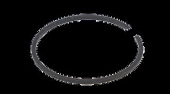 HUSQVARNA Piston Ring 505 15 58-01
