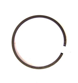 HUSQVARNA Piston Ring 506 61 81-01