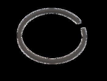 HUSQVARNA Piston Ring 531 00 48-17