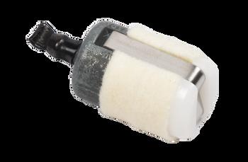 HUSQVARNA Fuel Filter 506 74 26-01