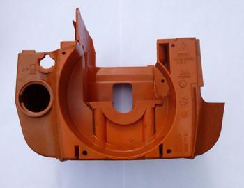 HUSQVARNA Fuel Tank 503 77 11-04