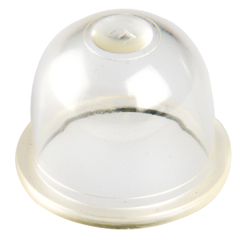 HUSQVARNA Primer Bulb 505 30 67-01