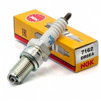 HUSQVARNA Spark Plug 521 23 11-01