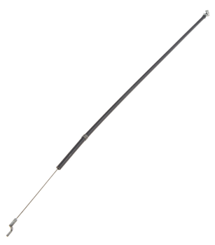 HUSQVARNA Throttle Cable 575 57 21-01