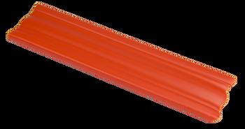 HUSQVARNA Blade Protector 537 12 99-01
