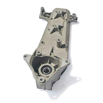 HUSQVARNA Gearbox Housing 523 85 37-02