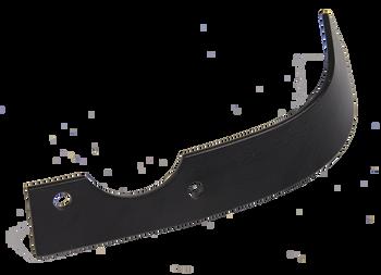 HUSQVARNA Rotating Blade (R/H) 531 00 85-48