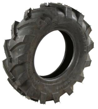 HUSQVARNA Tyre 532 00 50-15