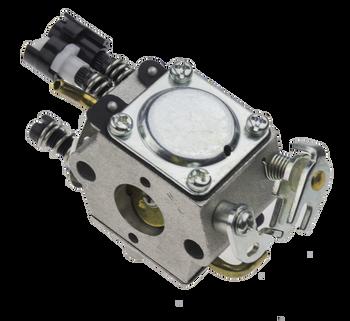 HUSQVARNA Walbro Carburettor 577 70 87-01
