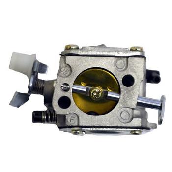 HUSQVARNA Walbro Carburettor 531 00 86-81