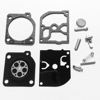 HUSQVARNA Carburettor Kit 502 71 67-01