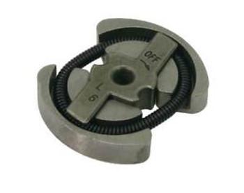 HUSQVARNA Clutch Assembly 503 95 35-01