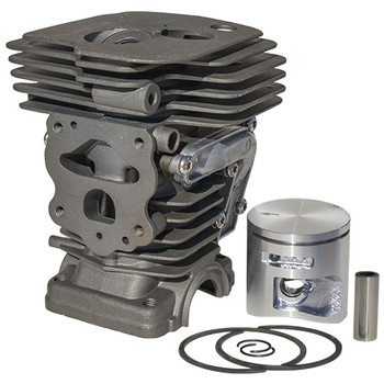 HUSQVARNA Cylinder Assembly 503 69 46-01