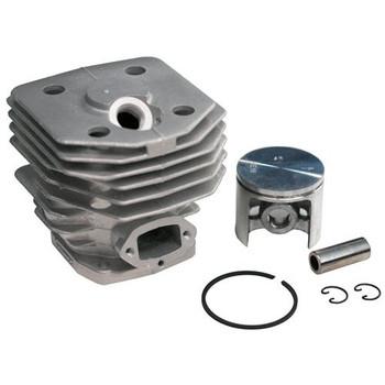 HUSQVARNA Cylinder Assembly 531 00 87-21