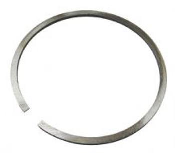 HUSQVARNA Piston Ring 502 65 39-01