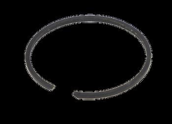 HUSQVARNA Piston Ring 545 15 40-01