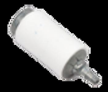 HUSQVARNA Fuel Filter 530 09 56-46