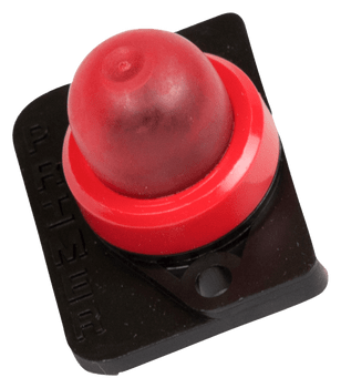 HUSQVARNA Primer Bulb 530 03 88-74