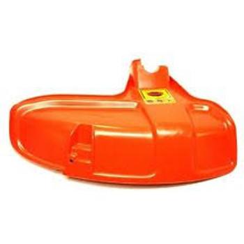 HUSQVARNA Trimmer Guard 530 07 16-74